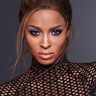 Concierto de Ciara en Brooklyn