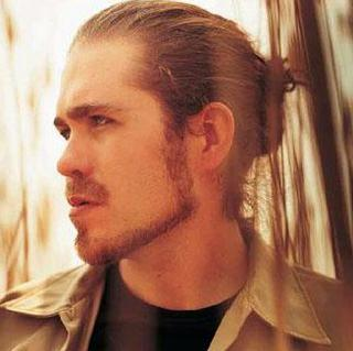 Concierto de Citizen Cope en Asheville