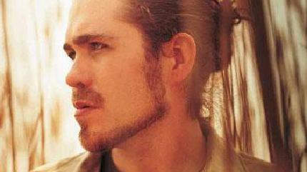 Concierto de Citizen Cope en San Francisco