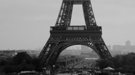 Concierto de CLOU en París