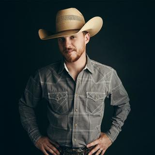 Concierto de Cody Johnson en Royal Oak