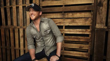 Concierto de Cole Swindell en Kansas City