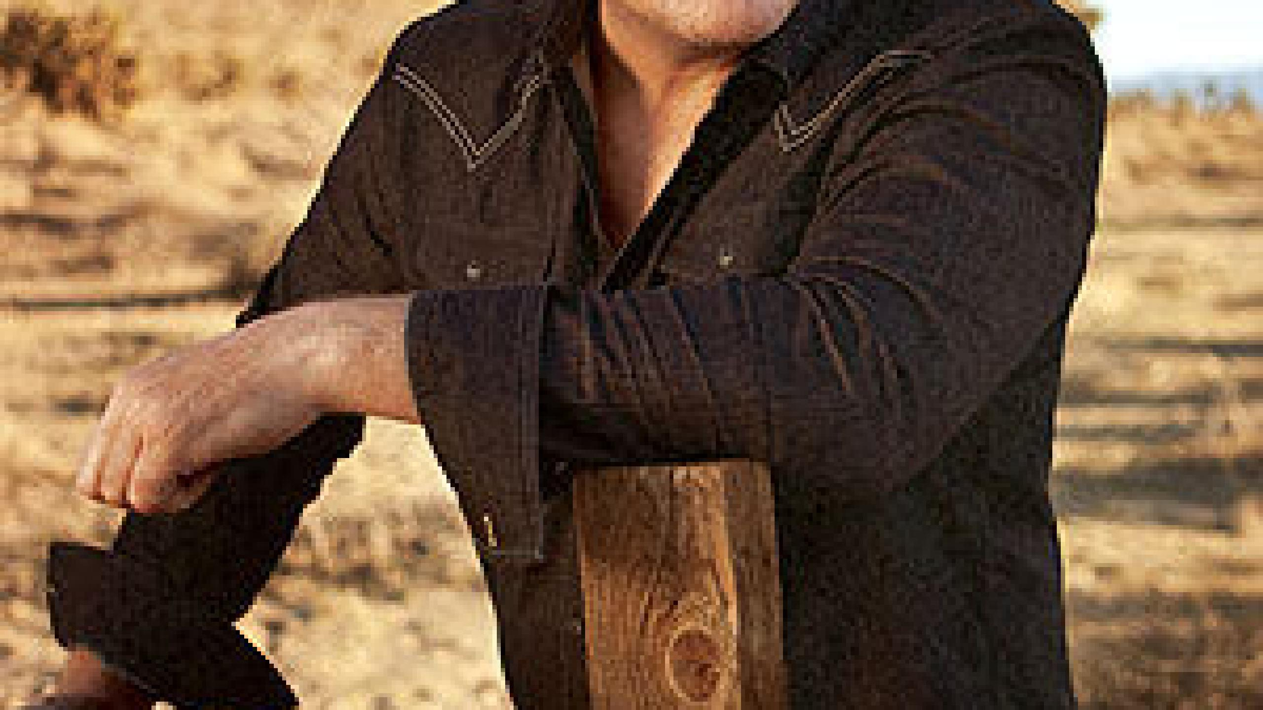 Collin Raye Tour 2020 Collin Raye tour dates 2019 2020. Collin Raye tickets and concerts