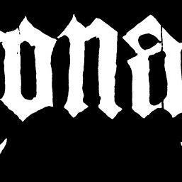 Concierto de Conan en Filadelfia