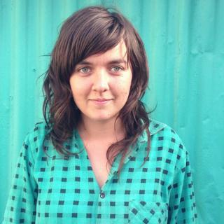 Concierto de Courtney Barnett en Manchester