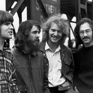 Creedence Clearwater Revival tour dates 2019 2020  Creedence