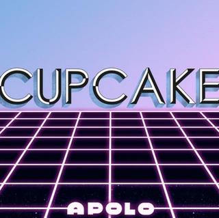 Concierto de Cupcake + Milkshake en Barcelona