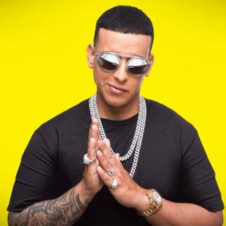 Daddy Yankee + Kygo + Sean Paul concert in Miami Beach