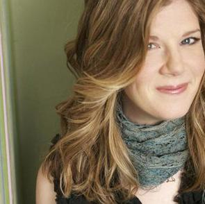 Concierto de Dar Williams en Ottawa