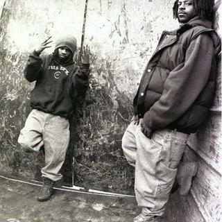 Das EFX concerto a Portsmouth Heights
