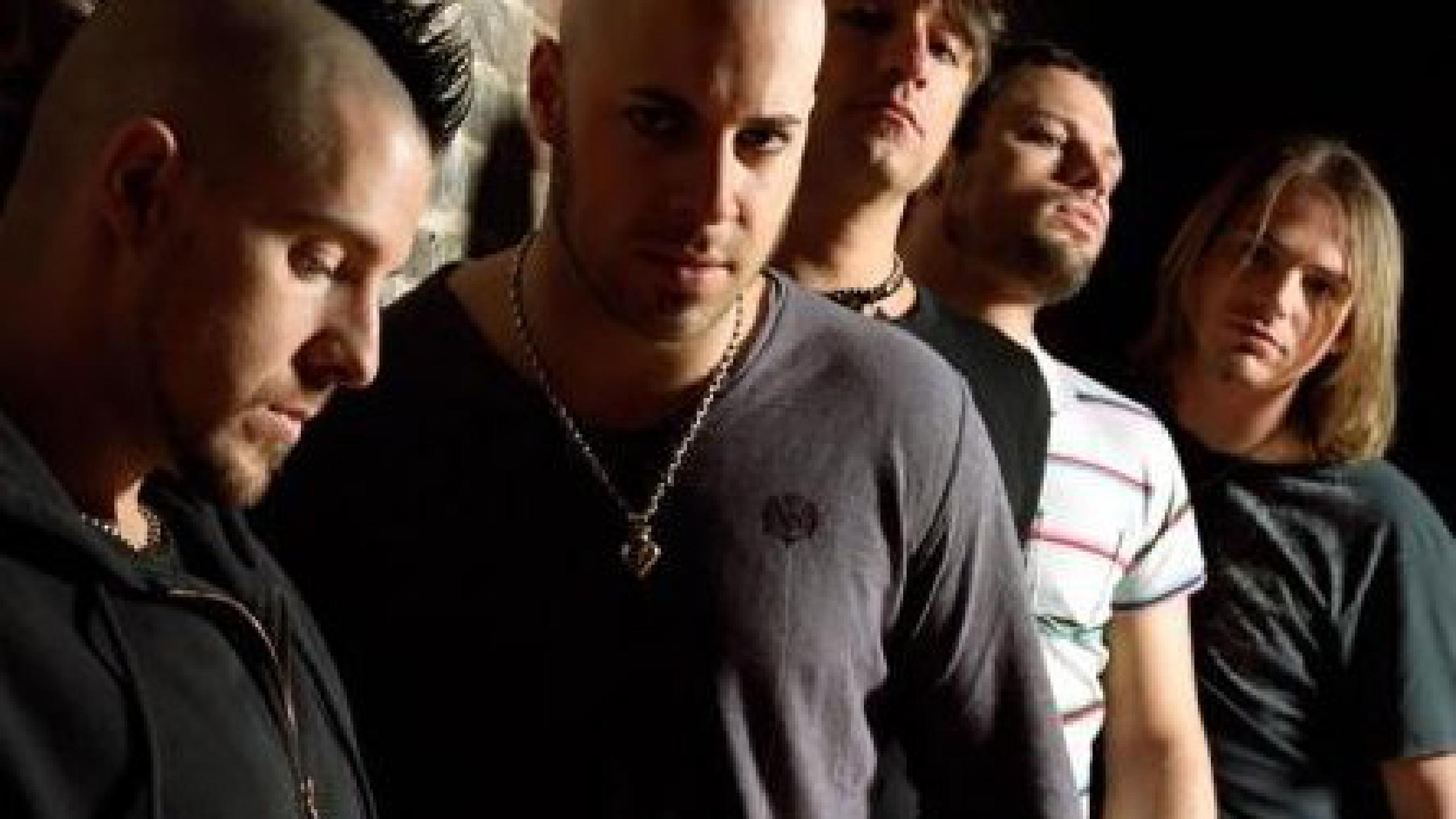 Chris Daughtry Tour 2020 Daughtry tour dates 2019 2020. Daughtry tickets and concerts