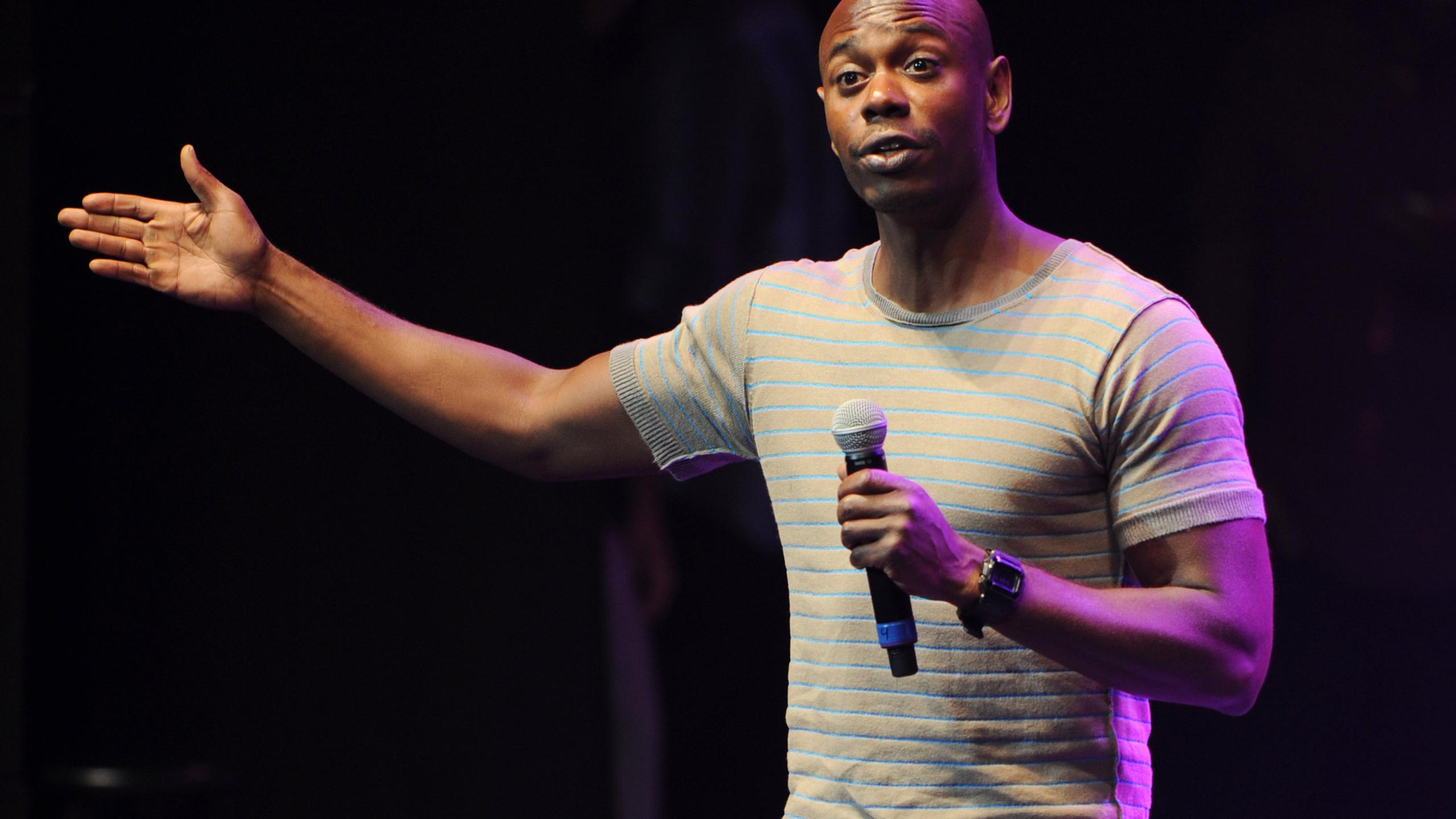 Dave Chappelle Tour 2020.Dave Chappelle Tour Dates 2019 2020 Dave Chappelle Tickets