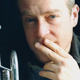 Concierto de Dave Douglas en Londres