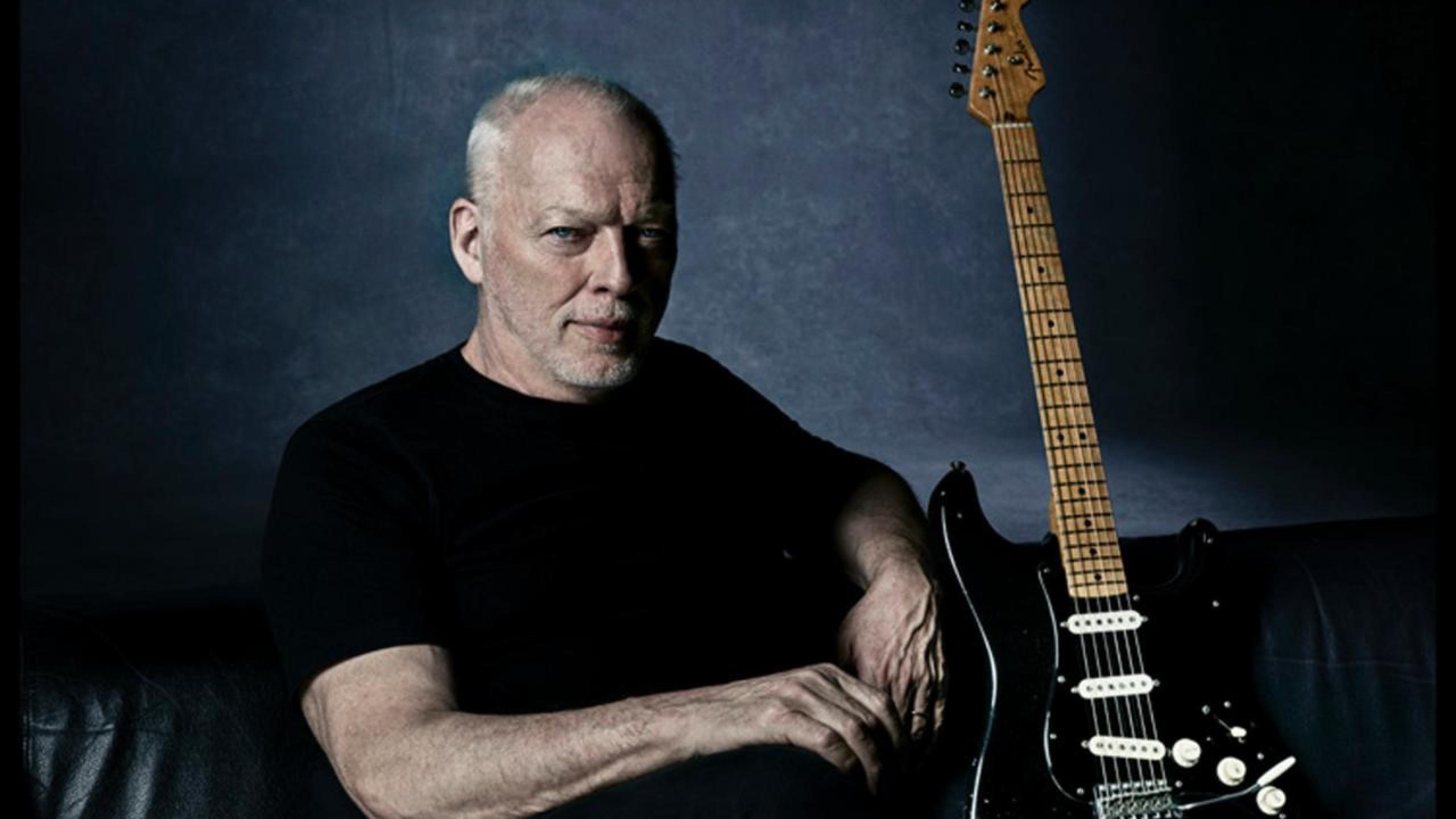 David Gilmour Tour 2020.David Gilmour Tour Dates 2019 2020 David Gilmour Tickets