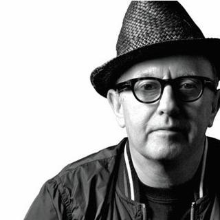 Concierto de David Rodigan en Northampton