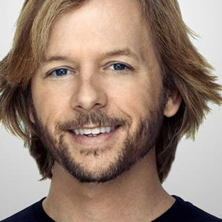 Concierto de David Spade en San Francisco