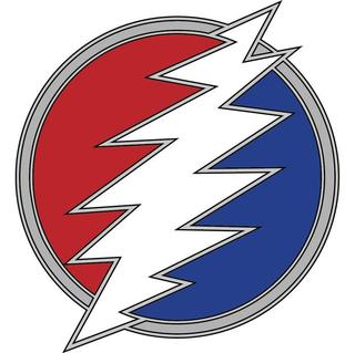 Dead & Company concert in New York