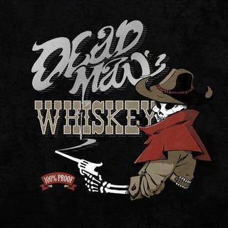 Concierto de Dead Man's Whiskey en Londres