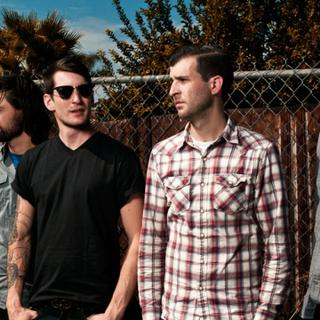 Concierto de Defeater + Modern Life is War en Seattle