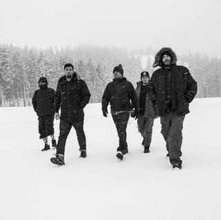Deftones + Chvrches + Gojira concert in San Diego