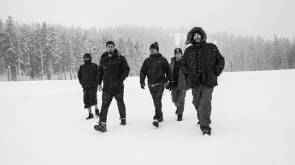 Concierto de Deftones + Gojira + Poppy en Minneapolis