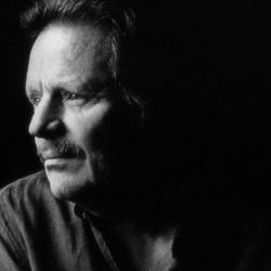 Delbert McClinton concert in Tarrytown