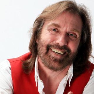 Concierto de Dennis Locorriere en Blackpool