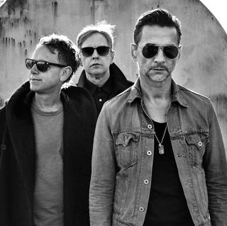 Depeche Mode Us Tour Dates 2020 Depeche Mode tour dates 2019 2020. Depeche Mode tickets and
