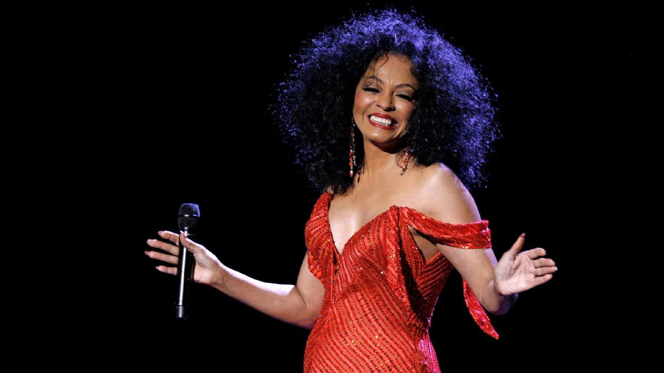 Diana Ross Tour 2020 Diana Ross tour dates 2019 2020. Diana Ross tickets and concerts