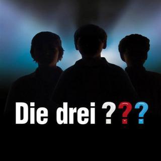 Concierto de Die drei ??? en Colonia