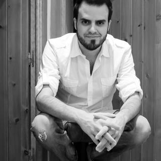 Concierto de Diego Ojeda en Madrid