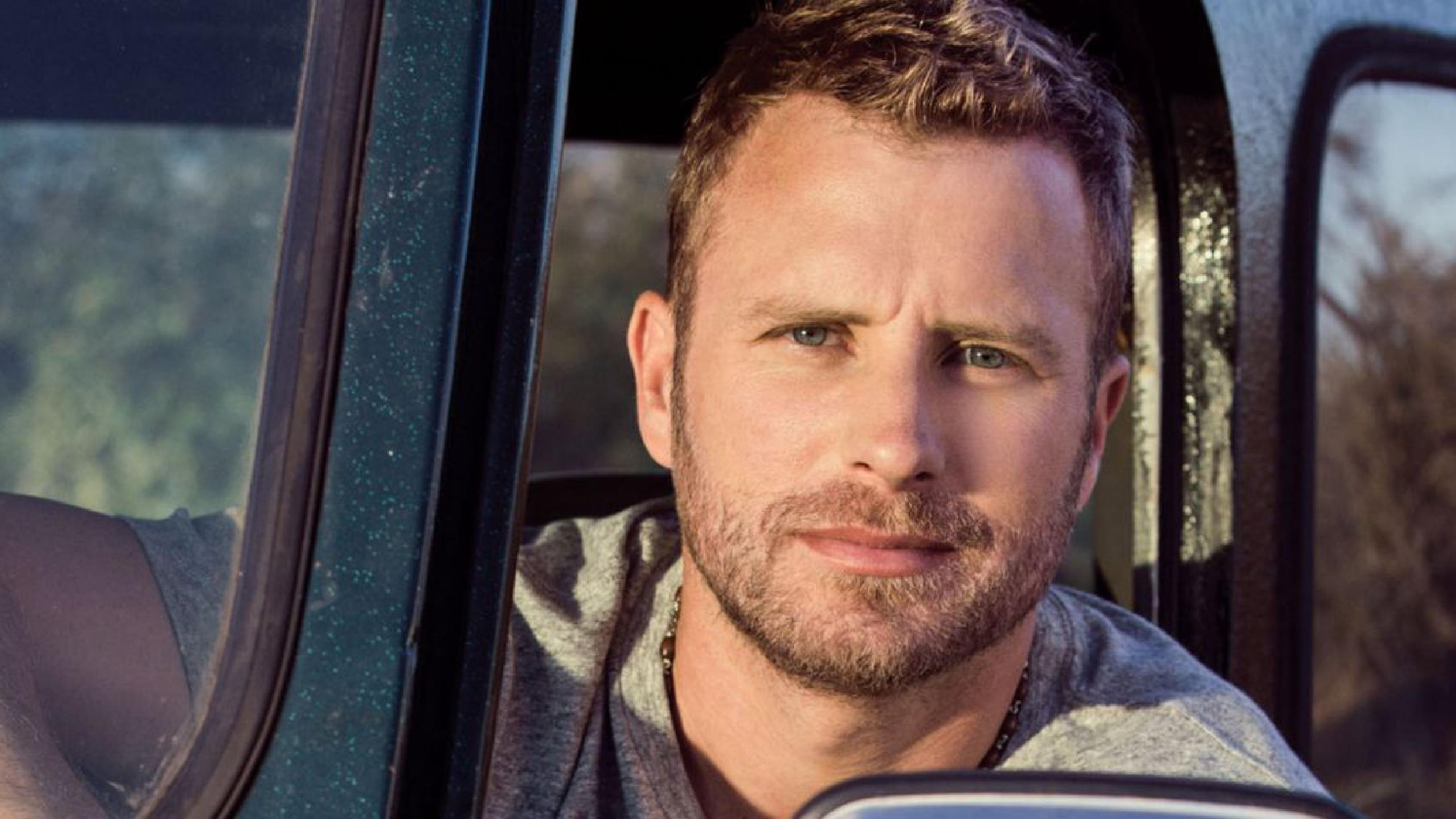dierks bentley tour dates 2019 2020. dierks bentley tickets and