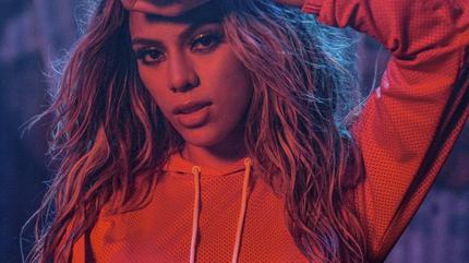Concierto de Dinah Jane + Agnez Mo en Houston