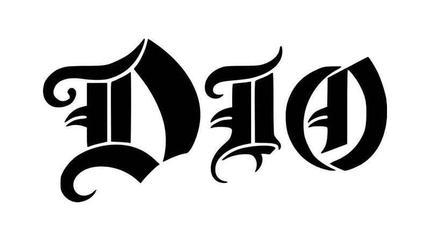 Concierto de Dio Tribute en West Hollywood