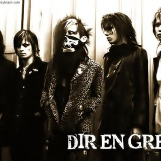 Concierto de Dir en grey en New York