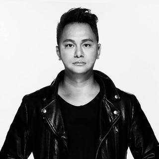 Concierto de DJ Junior en San Diego