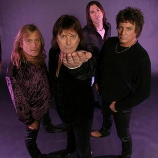 Dokken Tour Dates 2020 Dokken tour dates 2019 2020. Dokken tickets and concerts | Wegow