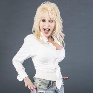 Concierto de Dolly Parton en Nashville