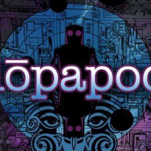 Concierto de Dopapod en Denver