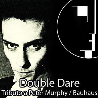 Double Dare concerto a Loveland
