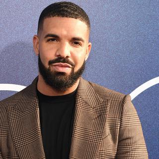 Concierto de Drake en Las Vegas