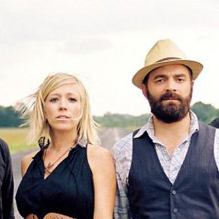 Concierto de Drew Holcomb & The Neighbors en Chicago