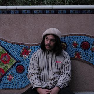 Concierto de Drugdealer en Los Angeles