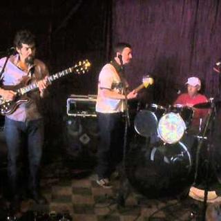 Ducky Pig concerto a Portland