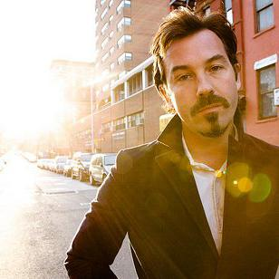 Duncan Sheik concert in Washington