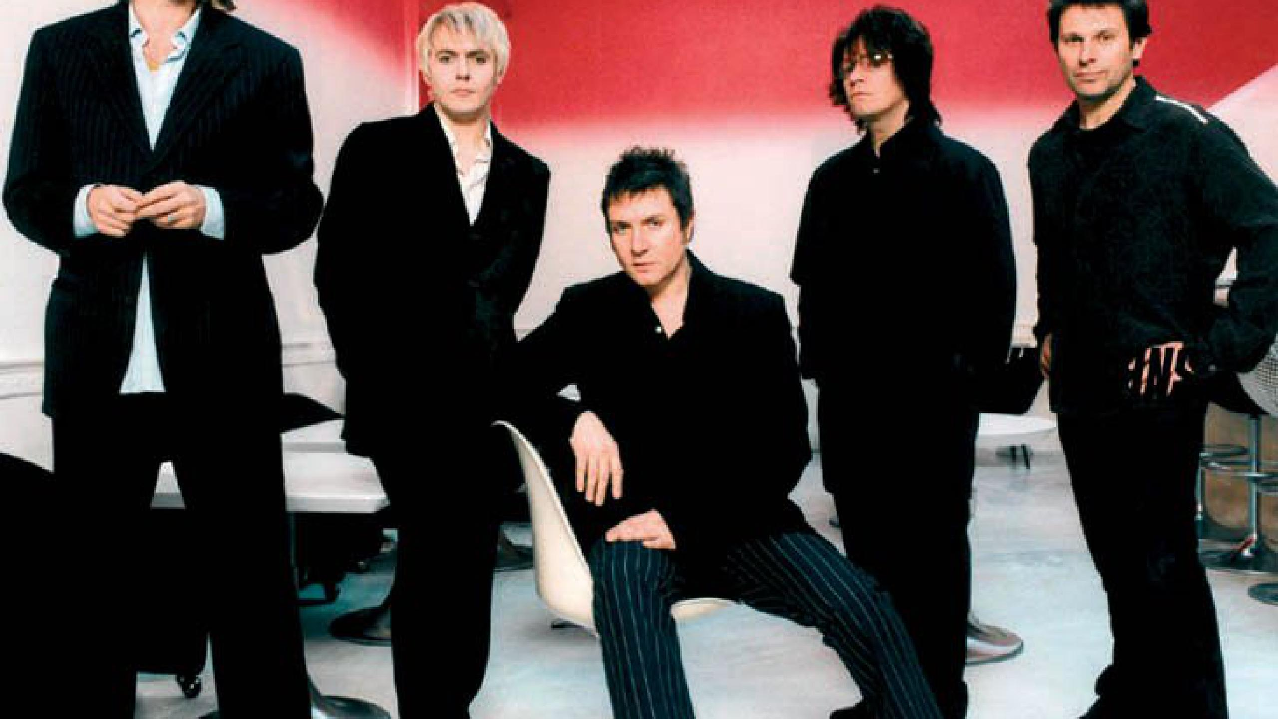 Duran Duran Tour 2020 Usa Duran Duran tour dates 2019 2020. Duran Duran tickets and concerts