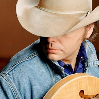 Concierto de Dwight Yoakam en West Wendover