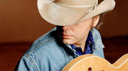 Dwight Yoakam + Clint Black + Mark Chesnutt concert à Biloxi