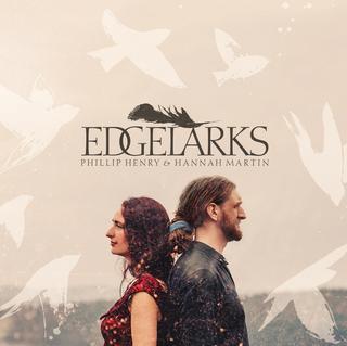 Concierto de Edgelarks en Birmingham