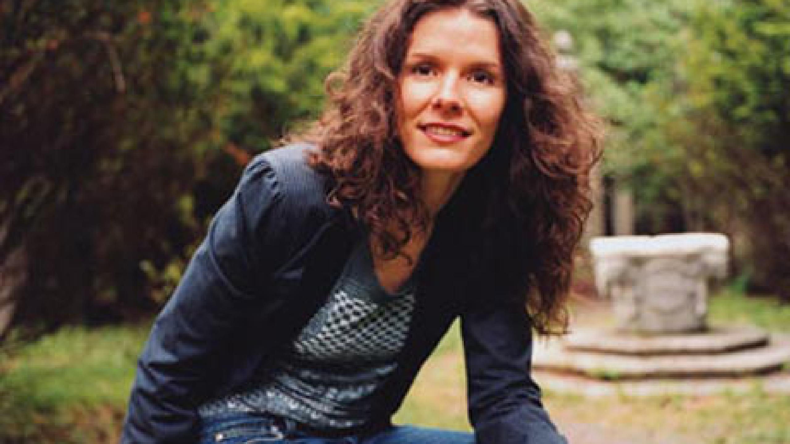 Edie Brickell tour dates 2019 2020  Edie Brickell tickets and